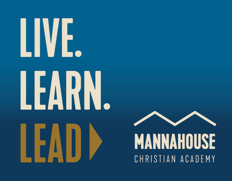 love-learn-lead-MCA