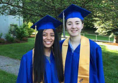 mca graduates