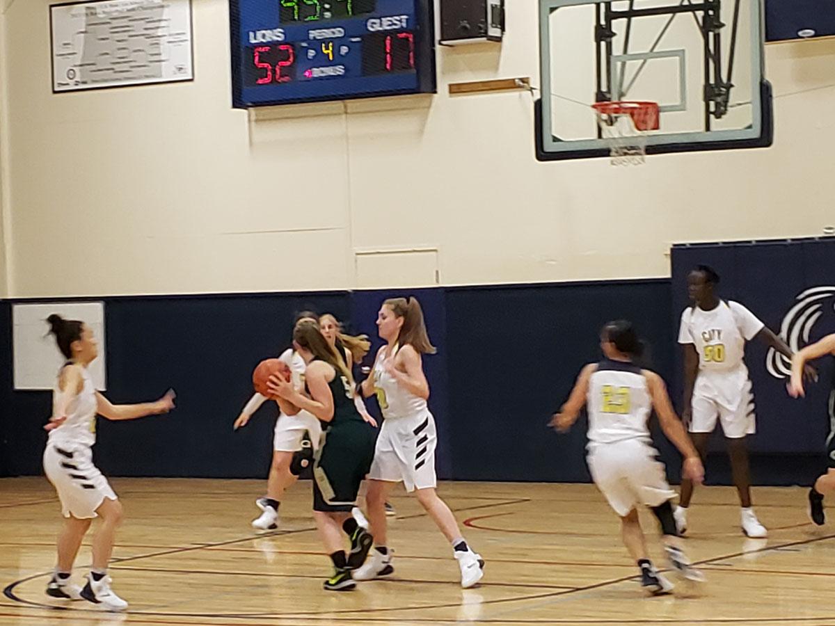 sports christian academy athletics hs physical