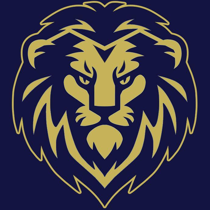 MCA-Lion-Sports-Icon