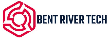 bend river tech